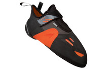 Mad Rock Shark 2.0 black/orange